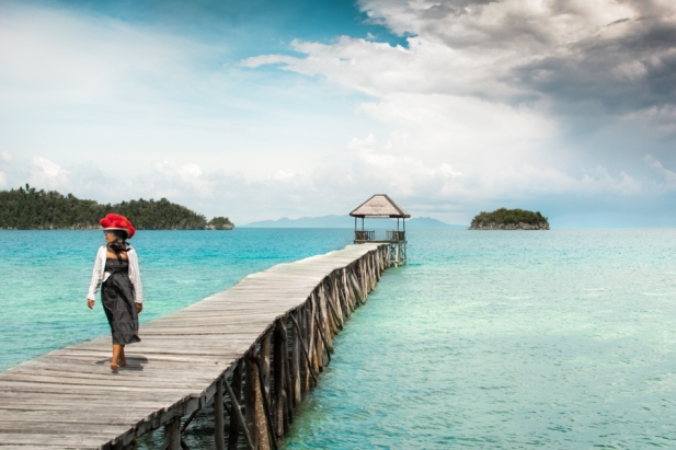 01 Indonesien - Kadidiri