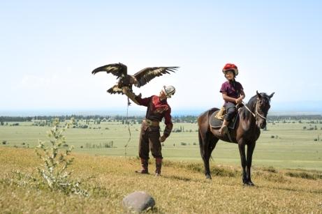 10 Kirgistan - Tokmok