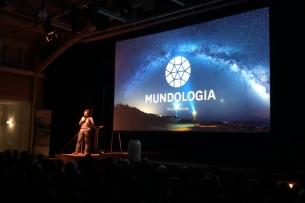 Mundologia 004